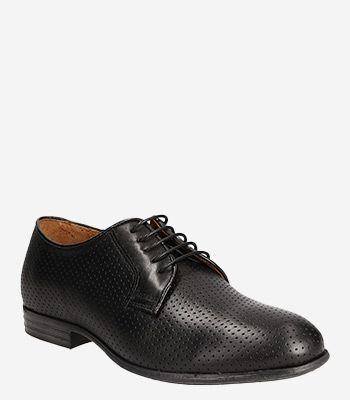 Lüke Schuhe Men's shoes 1238