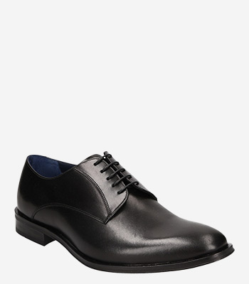 Lüke Schuhe Men's shoes 100