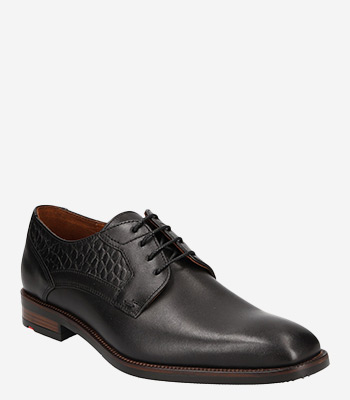Lloyd Men's shoes NICO