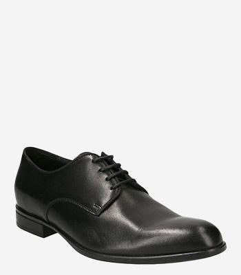 GEOX Men's shoes IACOPO