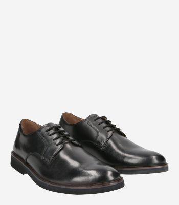 Clarks Men's shoes Malwood Plain 26159567