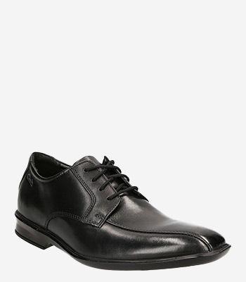 Clarks Men's shoes Bensley Run