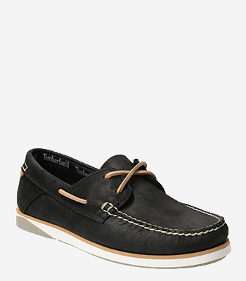 Timberland Men's shoes Atlantis Break Boat Shoe