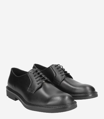 Lloyd Men's shoes NIGEL