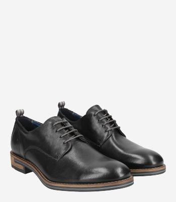 Lloyd Men's shoes DAKOTA