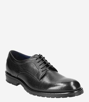Lüke Schuhe Men's shoes 10100