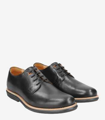 Timberland Men's shoes A25ME City Groove Derby