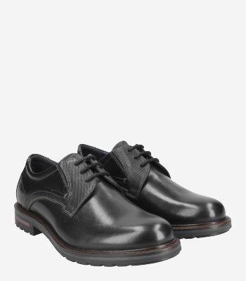 Sioux Men's shoes 38406 DILIP