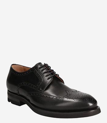 Magnanni Men's shoes 21254