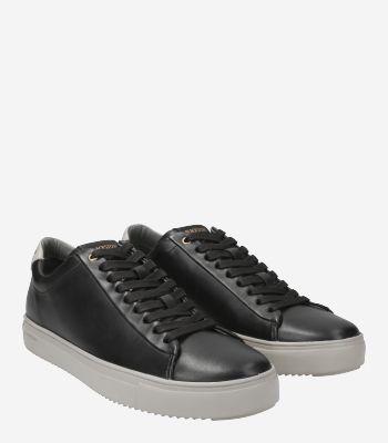 Blackstone Men's shoes VG02