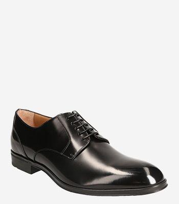 Boss Men's shoes Eton_Derb_bo