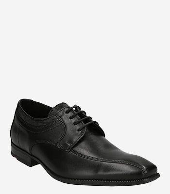 Lloyd Men's shoes LADO