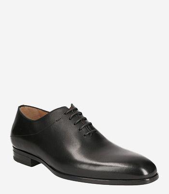 Magnanni Men's shoes 22308