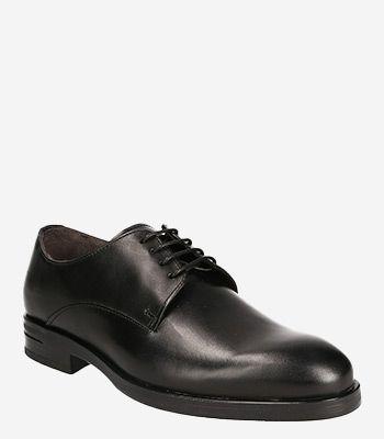 Lüke Schuhe Men's shoes 1236B
