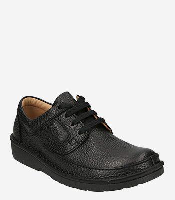 Clarks Men's shoes NATURE II