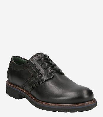 Galizio Torresi Men's shoes 316400 V18781