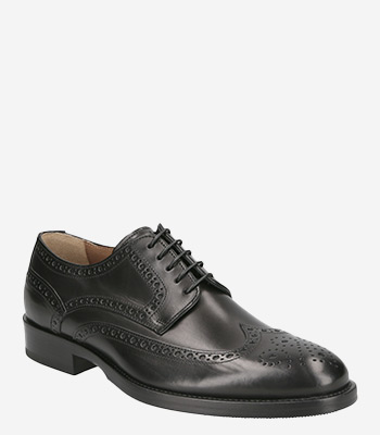 Lüke Schuhe Men's shoes 235S