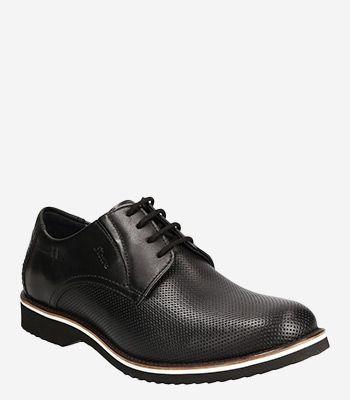 Sioux Men's shoes 36290 DILIP-701-XL