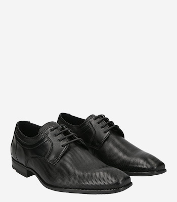 Lloyd Men's shoes LABELL