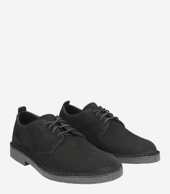 Clarks Men's shoes Desert London2 26158315