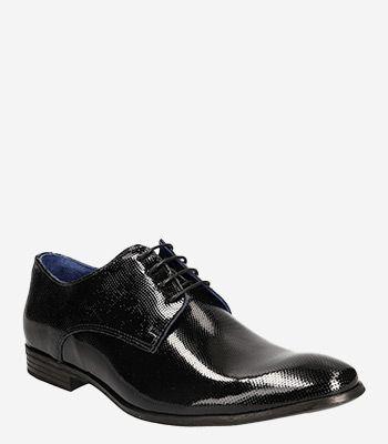 Lüke Schuhe Men's shoes 7750