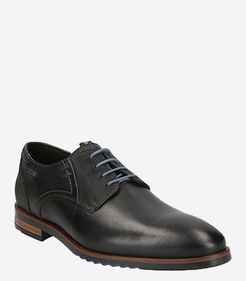 Lloyd Men's shoes VANSTONE