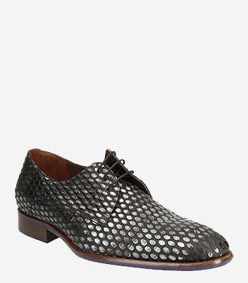 Floris van Bommel Men's shoes 18068/01