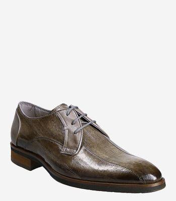 Lorenzi Men's shoes 9854