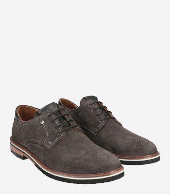 Lloyd Men's shoes DEGAS