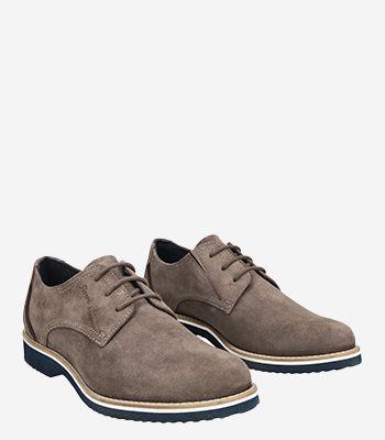Sioux Men's shoes DILIPH