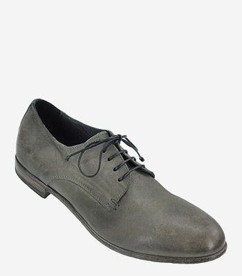 Moma Men's shoes 19501