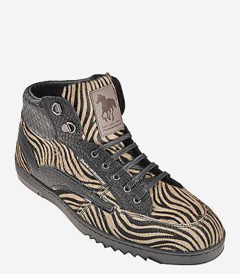 Floris van Bommel Men's shoes 10856/01