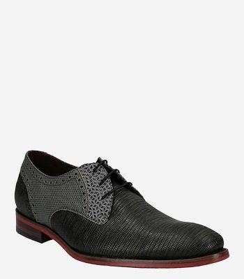 Floris van Bommel Men's shoes 18107/06
