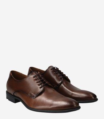 Lloyd Men's shoes NIK