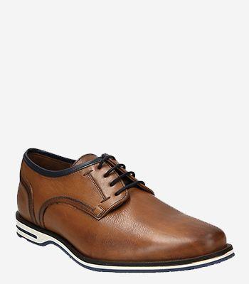 Lloyd Men's shoes DETROIT