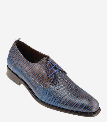 Floris van Bommel Men's shoes 18063/01
