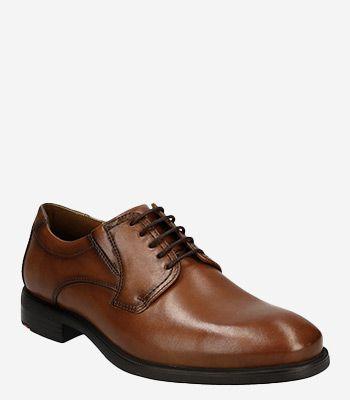 Lloyd Men's shoes KENTUCKY