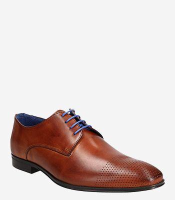 Lüke Schuhe Men's shoes 3296