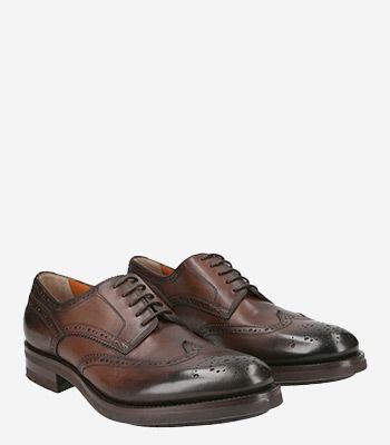 Santoni Men's shoes 11168