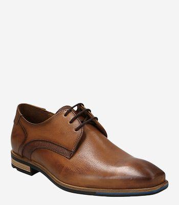 Lloyd Men's shoes LAPAZ