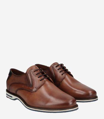 Lloyd Men's shoes KINGSTON