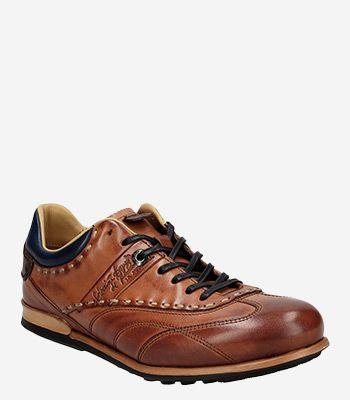 La Martina Men's shoes LFM211.100.1510