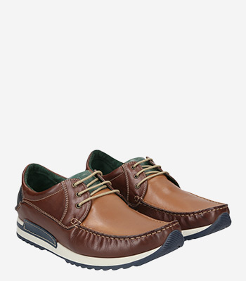 Galizio Torresi Men's shoes 110190F V17851