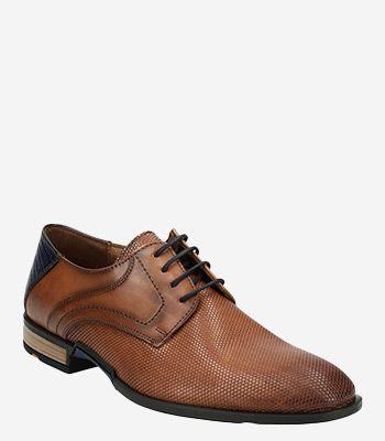 Lloyd Men's shoes RAX