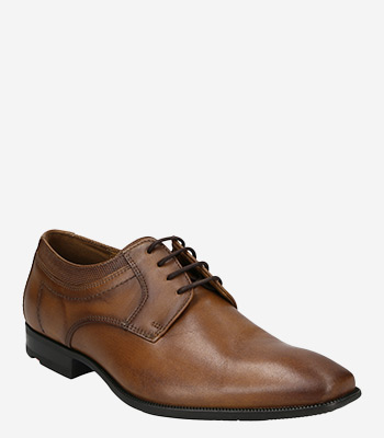 Lloyd Men's shoes LACOUR