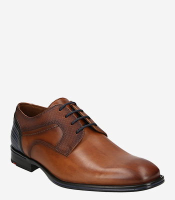 Lloyd Men's shoes GILBERT