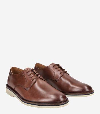 Clarks Men's shoes Malwood Plain 26159562