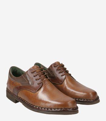 Galizio Torresi Men's shoes 610000 V18723