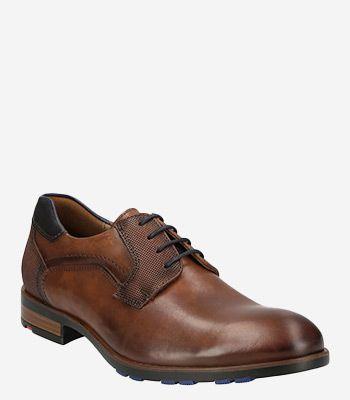 Lloyd Men's shoes JAKE