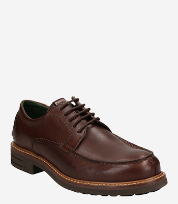 Galizio Torresi Men's shoes 313698 V18210